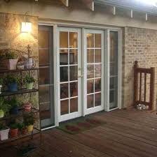 sliding door blinds home depot full size of door blinds between glass best sliding glass door