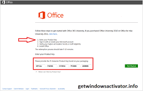 Free Download Latest Microsoft Office Microsoft Office 365 Product Key 2019 Crack Free Download