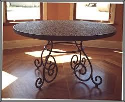rod iron furniture design. Painted Wrought Iron Patio Furniture Patios Home Design Ideas  25DoaX0PER2073 Wrought Iron Furniture Legs Rod Design