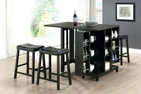 medium size of round pub dining table sets bar high set costco black and chairs full