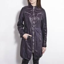 Купить <b>куртку Giorgio</b> Brato в Москве с доставкой по цене 27200 ...