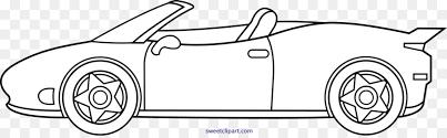 Il design degli esterni, l'abitacolo interno, foto, video, caratteristiche, motore, prestazioni, presentazione, uscita e prezzo Auto Sportive Ferrari Disegno Clip Art Ferrari Scaricare Png Disegno Png Trasparente La Fotografia Monocromatica Png Scaricare