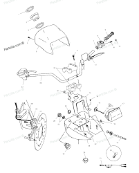 polaris scrambler 500 wiring diagram images 2000 polaris scrambler 50 wiring diagram polaris scrambler 50 wiring