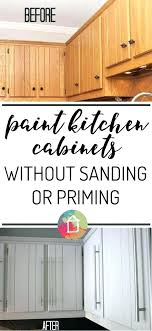 can you paint veneer kitchen cabinets can you paint veneer kitchen cabinets learn how to paint