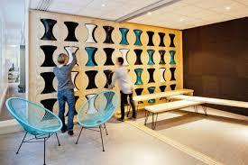 great interior office design. Great Interior Office Design C