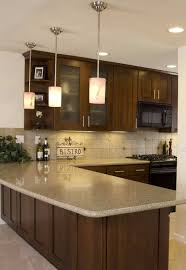under cabinet lighting kitchen. Kitchen Cabinet Lighting Counter Lights Under Fluorescent Light Dimmable Led
