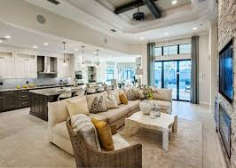 Naples Interior Design Property