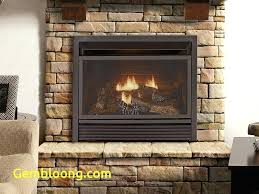 outdoor fireplace inspirational unique chiminea bunnings