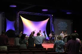 Crosswalk Community Church - Assemblies of God church Sioux Falls, SD 57108  | FaithStreet
