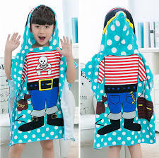 kids hooded beach towels. Unique Kids Hot Sell Microfiber Children Hooded Beach Towel Cartoon Kids Bath  With Hat Baby And Towels AliExpresscom