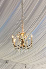 liberty gold crystal chandelier 75