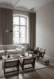 Beautiful Interior Design Pictures Best Of 2018 Nordic Designs Most Beautiful Living Rooms