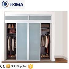 26 frosted glass sliding wardrobe doors flawless glass door for closet choice image doors design modern