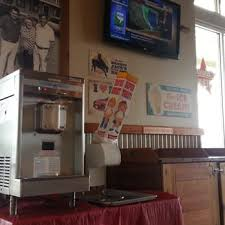 dickey machine works dickeys barbecue pit closed 23 photos 74 reviews barbeque
