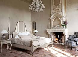 Pink And Cream Bedroom Pink Color Paint Wooden Ashley Bedroom Furniture Luxury Master
