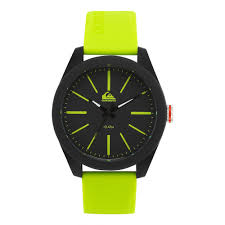 mens the young gun watch eg0qs1021 quiksilver mens the young gun watch eg0qs1021 quiksilver
