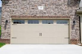 wayne dalton garage doorGarage Elegance wayne dalton garage door designs LiftMaster