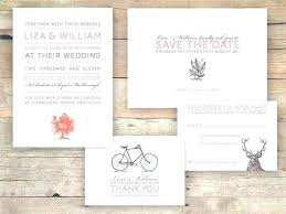 invitation design online free online marriage invitation wedding invitation templates online free