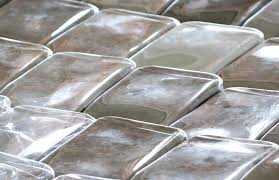 canadian entrepreneur gives water bottles new life as roof tiles
