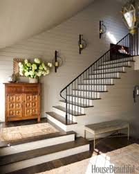 small hallway ideas hall stairs and
