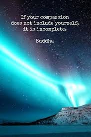 Buddha Quotes On Death Magnificent Buddha Life Quotes Stunning Quotes On Death 48 Buddha Quotes Life