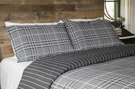 tie bar founder launches bedding brand