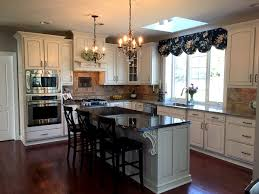 cabinet refinishing in bucks county kitchen cabinet refinishing