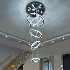 dimmable wi fi smart three light source