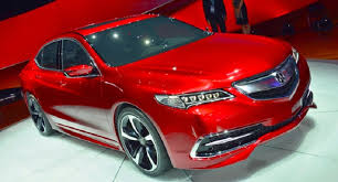 acura tlx 2016 price. 2016 acura tlx changes price d