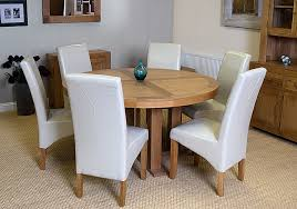 round table and 6 chairs only 1199