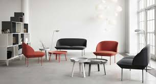 Nordic furniture Diy The New Nordic Furniture Homeware You Need From Muuto Home Design And Interior Ideas Contemporary Modern Styles Muuto The New Nordic Furniture Homeware Your Home Needs In 2018