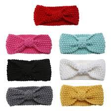 Baby Headband Knitting Pattern Amazing Inspiration