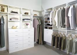 lovely l shaped closet organizer on organization ideas photography fireplace design designs and plans amazing