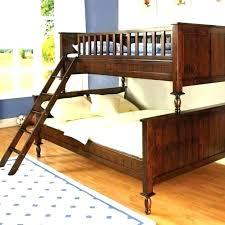dorm loft bed – crisgarcia.co