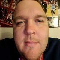 "3 ""Aaron Pickel"" profiles   LinkedIn"