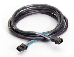 msd 8860 wiring harness good place to get wiring diagram • msd replacement cables 8860 shipping on orders over 99 at rh summitracing com msd hei wiring diagram universal wiring harness