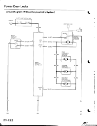 power door lock wiring diagram wiring diagram and hernes electric door lock wiring diagram jodebal