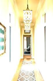 hallway pendant light ceiling light for hallway pendant lights lighting ideas hallways on entryway f ceiling hallway pendant light