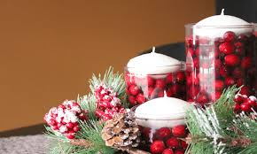 collection office christmas decorations pictures patiofurn home. Christmas Decorations 2014 Home Decor Zynya Table Decoration Ideas Collection Office Pictures Patiofurn E