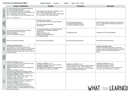 History Lesson Plans For 3rd Grade Guided Reading Universal Lesson