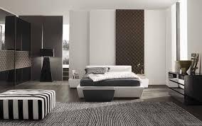Modern Bedroom Wardrobe 35 Modern Wardrobe Furnishings Designs Decor Og