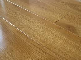 whole laminate flooring uk