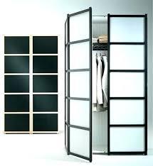 simple closet ideas. Small Wardrobe Closet Home Ideas Simple Wardrobes Alluring