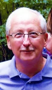 Fred Cronin Obituary - Columbus, GA