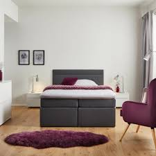 Moemax Modern Living Boxspringbetten Online Kaufen Möbel