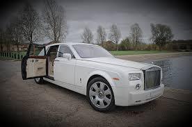 rolls royce phantom white 2015. rolls royce phantom white 2015