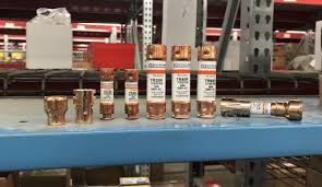 how to replace air conditioning fuses dengarden here you see fuses rated for different amps as well as the differences in physical size