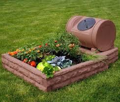 plastic raised garden beds garden ideas with bricks garden ideas with bricks this small plastic raised