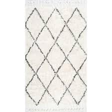 nuloom zem sweet geometric area rug