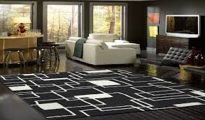 amazing extra large area rugs cievi home pertaining to large area rugs